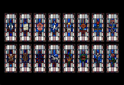 stained glass ls church lutheran and minimal on pinterest