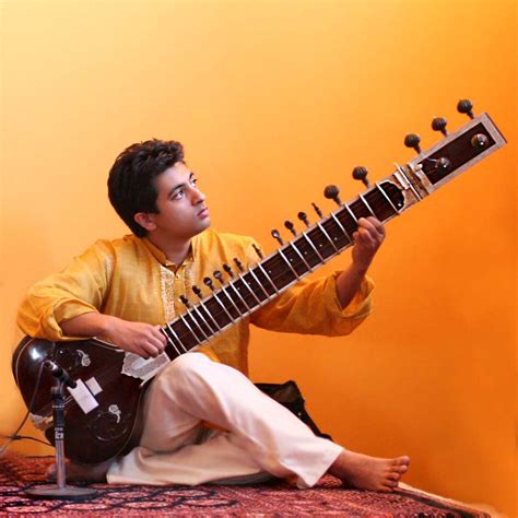 best sitar player sitar players sitar players ravi shankar george