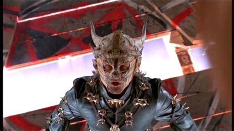 top  favorite halloween tv episodes  forces  geek