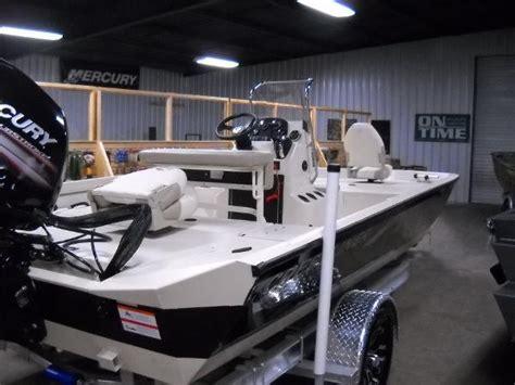 crestliner bay boats for sale crestliner center console boats for sale boats