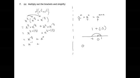 national 5 maths with q7 paper 1 national 5 mathematics sqa specimen paper youtube
