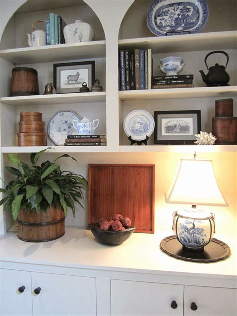 casual home decor 1000 ideas about casual home decor on pinterest gray