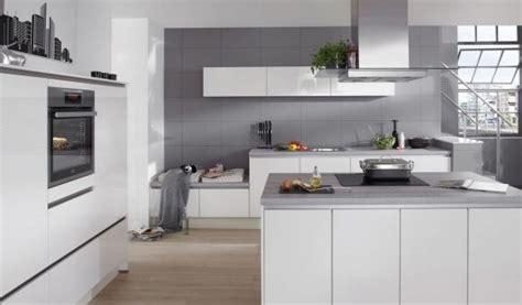 huis kopen in quedlinburg moderne hollandse keuken beste inspiratie voor huis ontwerp
