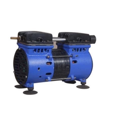 diaphragm air compressor ड य फ र म क प र सर provatics air systems mumbai id 16422164573