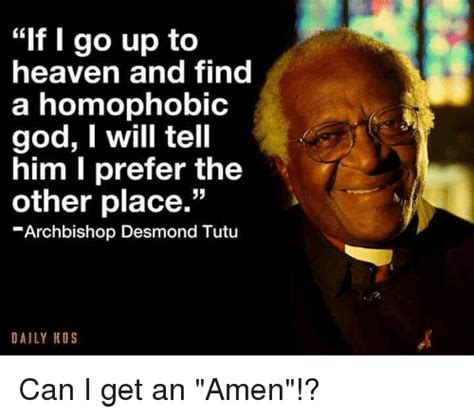 Where Can I Find Good Memes - 25 best memes about desmond tutu desmond tutu memes