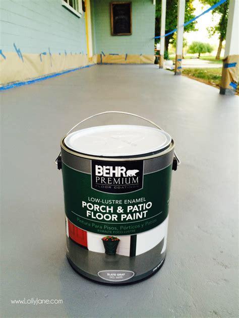 behr porch and patio floor paint icamblog