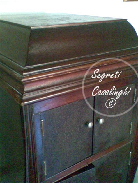 pulizia mobili antichi oltre 25 fantastiche idee su pulizia mobili in legno su