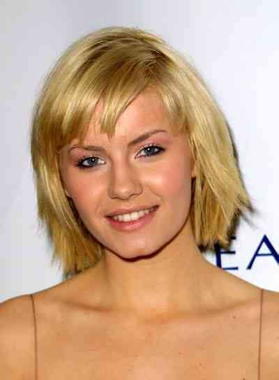 short hairstyles for square faces 2015 front and back views 2015 short hairstyles for square faces all new hairstyles