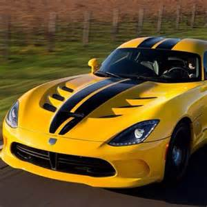 Cool Dodge Viper Cool Srt Viper Cars Motorcycles