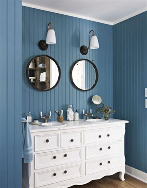 bright colored bathroom decor bright colored bathroom ideas