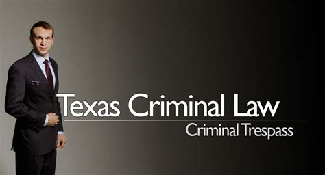 Do Criminal Charges Stay On Your Record Criminal Trespass