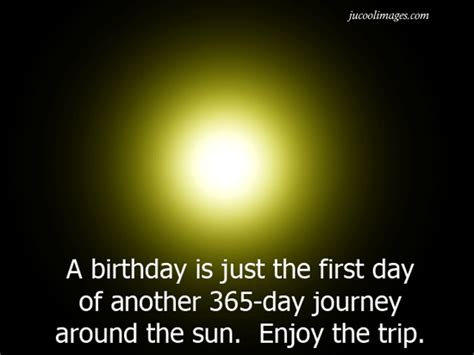 Cool Quotes For Birthday Cool Birthday Quotes For Friends Quotesgram
