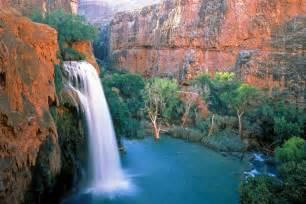 Waterfalls In Waterfalls Mountains Waterfalls Photo 5835915 Fanpop