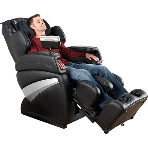 Recliners That Are For Your Back by Chairs Reviews And Comparisons Homeblu