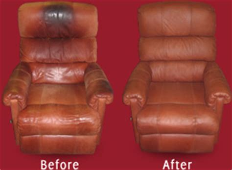 Leather Sofa Dyeing Service Macnamara Dilar Ltd Leather Repair Leather Dye Leather