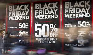 Black Friday Car Deals 2015 Colorado Springs Black Friday Us Retail Fad Is Here To Stay Says Dixons