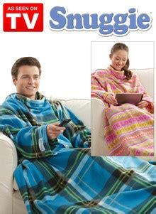 As Seen On Tv Blankets by Snuggie As Seen On Tv Carolwrightgifts