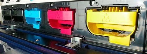Aufkleber Drucken In Braunschweig by Druckvoll Ihr Druckerei F 252 R Digitaldruck In Braunschweig