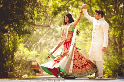 Wedding Photo Stills by Wedding Photoshoot Stills Wallpapers
