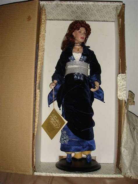 porcelain doll titanic 26 best images about oh what a doll titanic on