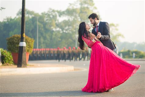 Pre Wedding Photography by Pics For Gt Indian Pre Wedding Photoshoot Ideas