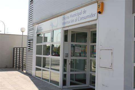 oficina municipal de información al consumidor oficina municipal de informaci 243 n al consumidor omic de
