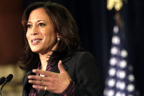 kamala harris lonely re election caign sfgate