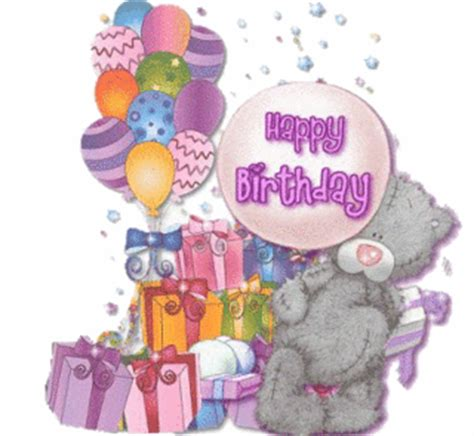 disegni di auguri auguri compleanno topolino con torta mamma e bambini