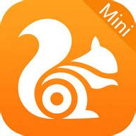 fb uc mini uc browser mini tiny fast private secure android app