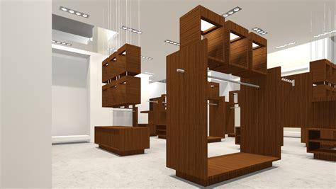 retail interior design importance of retail interior design lighting