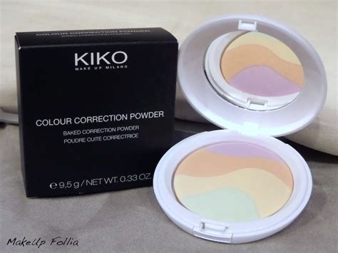 Correcting Powder color correcting powder 28 images catrice colour