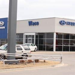 waco hyundai greg may hyundai car dealers 1501 w loop 340 waco tx