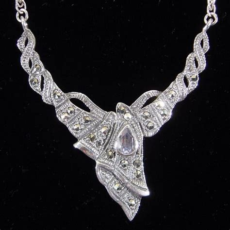 silver jewelry silver gold jewelry international fashions