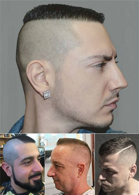 men with military haircuts 100 new men s haircuts 2018 hairstyles for men and boys