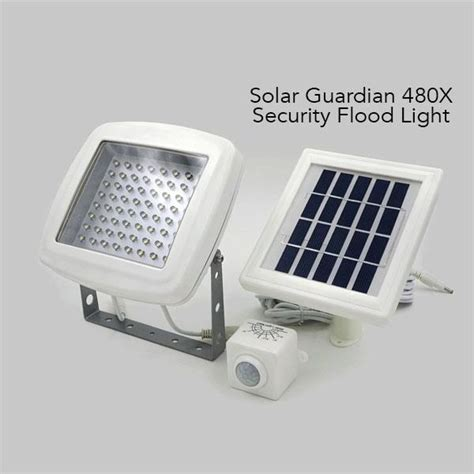 Wireless Outdoor Flood Lights Solar Guardian 480x Wireless Outdoor End 2 26 2018 5 15 Pm