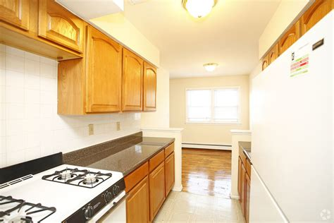 1 bedroom apartments for rent in south jersey south edison apartments for rent find apartments in