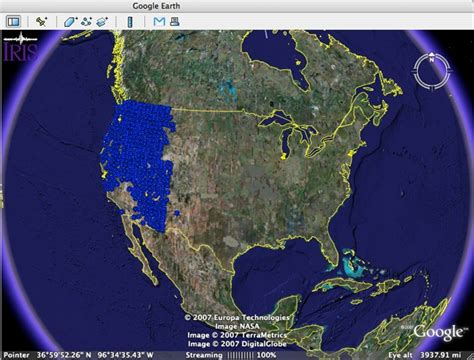 google earth house view view satellite local live search results global news ini berita