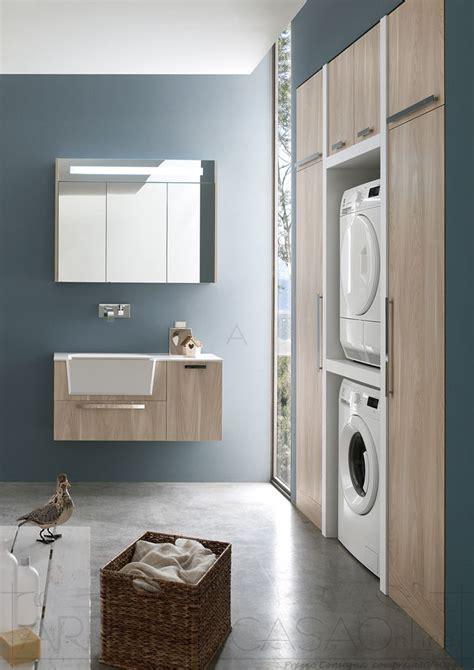 armadi per lavatrici armadio per lavatrice e asciugatrice mobili bagno