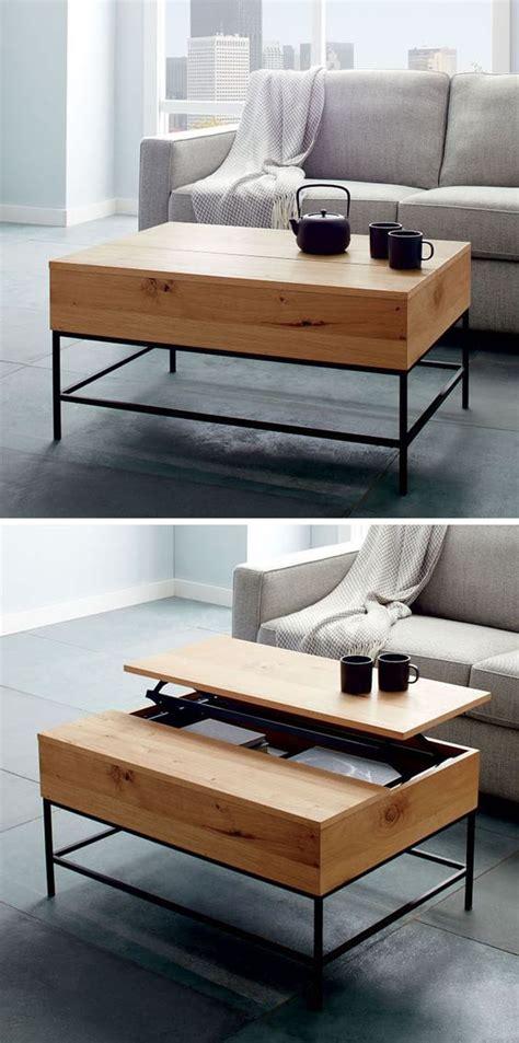 10 diy kitchen timeless design ideas 6 cabinets love 10 diy kitchen timeless design ideas 6 diy crafts