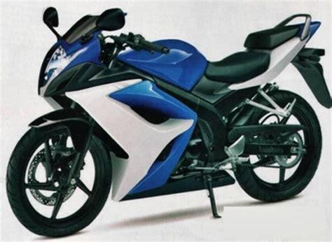 Suzuki 300cc Bike Suzuki Motorcycles Working On Gixxer 250 187 Bikesindia News