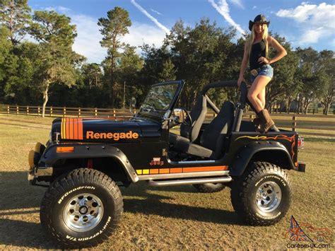 cj jeep jeep cj 2 door