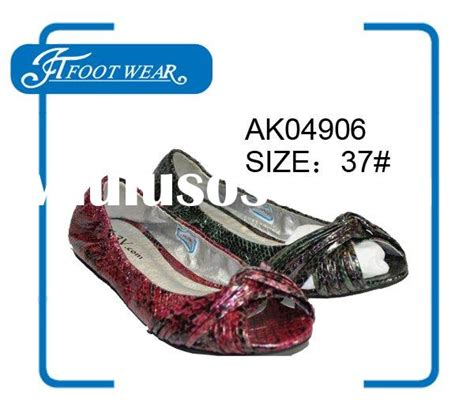 wholesale distributors of shoes zappos wholesale shoes zappos wholesale shoes