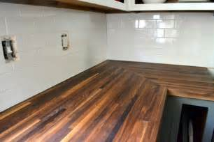 how to protect butcher block counters during projects how much do butcher block countertops cost angie s list