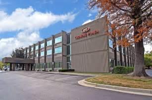 rockville md hotels book crowne plaza washington d c rockville md