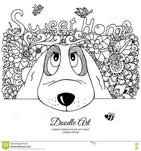 anti stress colouring book doodle and 81 doodle coloring book best coloring books for