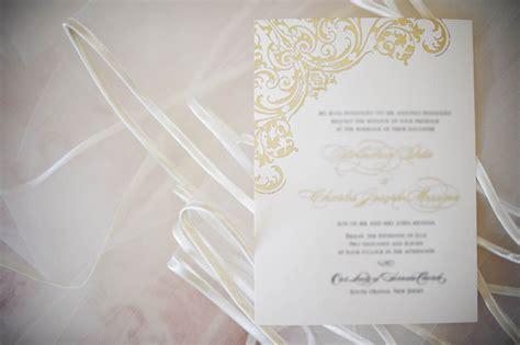 sending out wedding invitations sending wedding invitations wedding planning