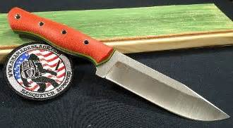 usa made blades 14 best bushcraft stores in usa and canada