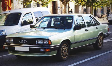 Day Audi by Day Audi File Turbo C2 5145946537 Jpg Wikimedia Audi A4