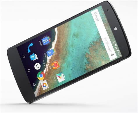 android 5 0 nexus 5 update nexus 5 hammerhead to android 5 0 2 lrx22g