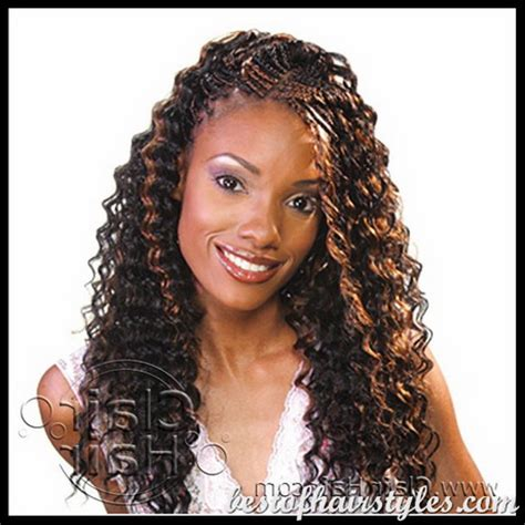 braids hairstyles for black women over 50 black braided hairstyles for women over 50 memes